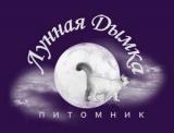 Lunnaya Dymka (Лунная Дымка)