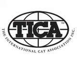The International Cat Association – TICA