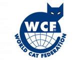 World Cat Federation - WCF