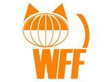 World Felinological Federation - WFF