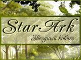 StarArk