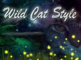 Wildcatstyle