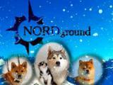 NordGround