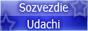 Sozvezdie Udachi (энтлебухер зенненхунд)