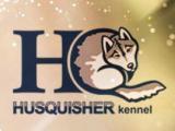 ХАСКВИШЕР (Husquisher)