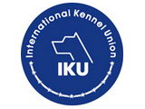 International Kennel Union - IKU