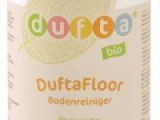 DuftaFloor