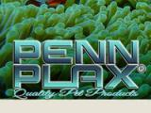 Penn-Plax, Inc.