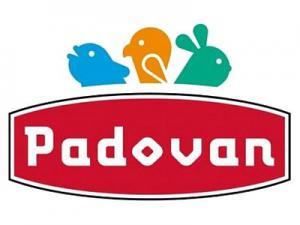 Padovan - Valman s.r.l.