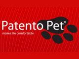 PatentoPet (ПатентоПет)