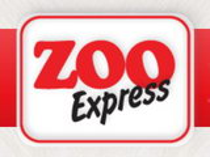Зооэкспресс Группа компаний