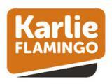 Karlie Flamingo GmbH