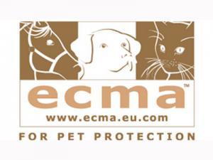 Electronic Collar Manufacturers Association - EСMA