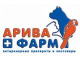 Арива-фарм ООО