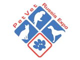 Pet Vet Russia Expo