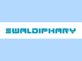 Swaldiphary