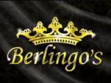 Berlingo`s