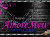 Amore Mew