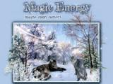 MAGIC ENERGY