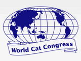 World Cat Congress - WCC