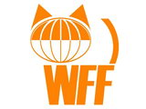World Felinological Federation - WFF