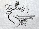 Faydark