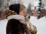 "BEL ETUAL DYNASTY OF CHEMPIONS помета ""D"""