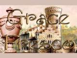 Grace Fresco