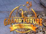 Grand Future