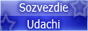 Sozvezdie Udachi (бернский зенненхунд)