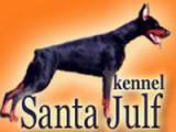 Санта Юлф / Santa Julf