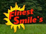 Finest Smile's