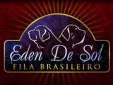 Эден Де Соль / Eden De Sol