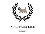 Nord Fairytale