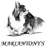 Мариантонис / MARIANTONY'S