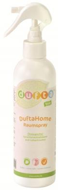 DuftaHome