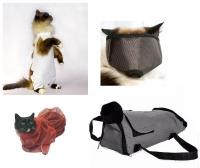 Товары для ветеринарии