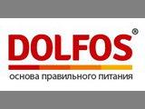 DOLFOS (ИП Шманов)