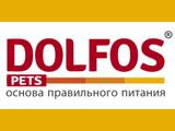DOLFOS