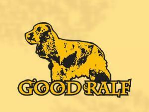 GoodRalf