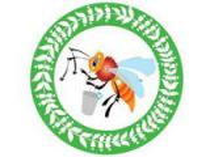 Агробиопром ТМ Пчелодар