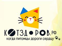 Кот и Пес ООО