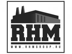 RHM (Russian-Holland Manufacturing)