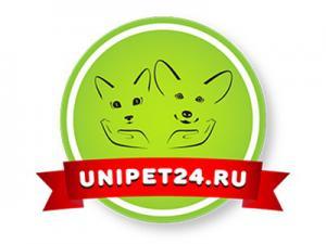 Юнипет24 ООО