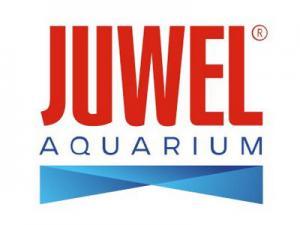 Juwel Aquarium GmbH & Co. KG