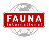 Fauna International