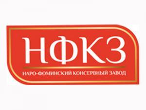 Нара ТД ООО, Наро-Фоминский консервный завод