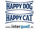 "Interquell ТМ ""Happy Dog"", ""Happy Cat"""