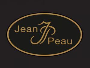 Jean Peau v.o.f.