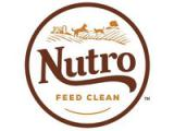 Nutro feed clean